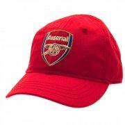 arsenal merchandise - kasket - Merchandise