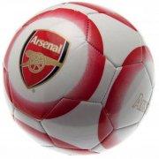 arsenal bold - fodbold med logo - merchandise - Udendørs Leg