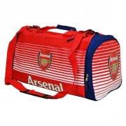 arsenal merchandise - sportstaske - Merchandise