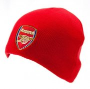 arsenal hue / beanie - merchandise - Merchandise