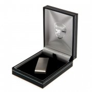 arsenal merchandise money clip - Merchandise