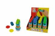 art and fun play doug 16 stk. - Kreativitet