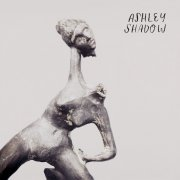 ashley shadow - ashley shadow - cd