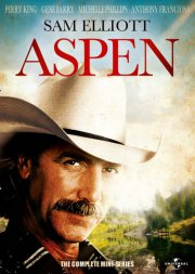 aspen - mini-serie - DVD