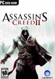 assassins creed 2 - PC