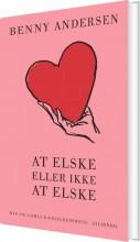 massage Østjylland ordsprog om ægteskab