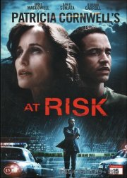 at risk - DVD