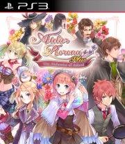 atelier rorona plus: the alchemist of arland - PS3