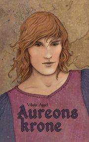 aureons krone - bog