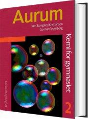 aurum 2 - bog
