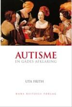 autisme - bog