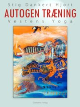 autogen træning - bog