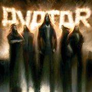 avatar - avatar - Vinyl / LP