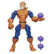 avengers - super hero mashers - hobgoblin spiderman - Figurer