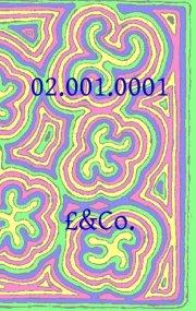 02.001.001 - bog