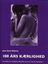 100 års kærlighed - bog
