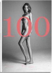 100 great danes - bog