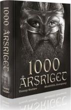 1000-årsriget - bog