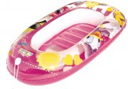 gummibåd disney - Bade Og Strandlegetøj
