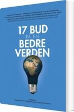17 bud på en bedre verden - bog