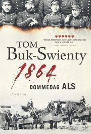 1864. dommedag als - bog