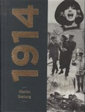 1914 - bog