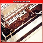 the beatles - 1962-1966 - Vinyl / LP