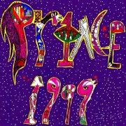 prince - 1999 - Vinyl / LP