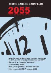 2055 - bog