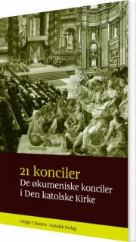 21 konciler - bog