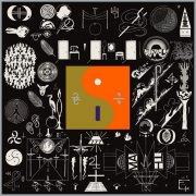 bon iver - 22, a million - Vinyl / LP