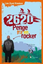 2620 1 - penge fra en rocker - bog
