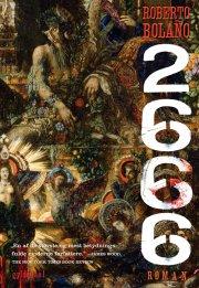 2666 - bog