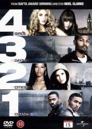 4.3.2.1 - DVD