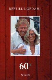 60+ - bog