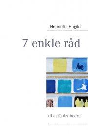 7 enkle råd - bog