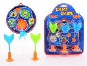 sportline mega darts - dartspil - Diverse