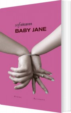 baby jane - bog