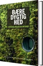 bæredygtighed - bog