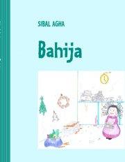 bahija - bog