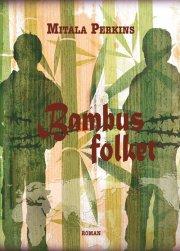 bambusfolket - bog