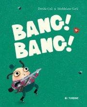 bang! bang! - bog