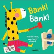 bank! bank! - bog