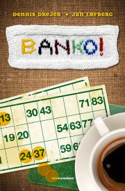 banko! - bog