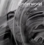 underworld - barbara barbara we face a shining future - Vinyl / LP