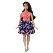 barbie - 26 fashionistas spring into style (dmf28) - Dukker