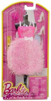 barbie - kjole - ballerina tutu - Dukker