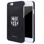 fc barcelona iphone 6 / 6s - aluminium cover - Merchandise