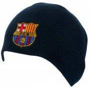 fc barcelona hue - strik - merchandise - Merchandise