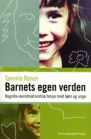 barnets egen verden - bog